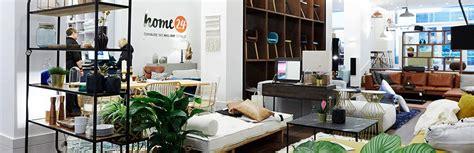 Berlin Showroom by Showroom Berlin Mitte Home24