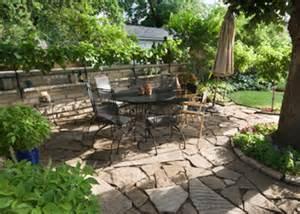 Home Decor Outdoor outdoor home decor pinterest outdoor home decorating