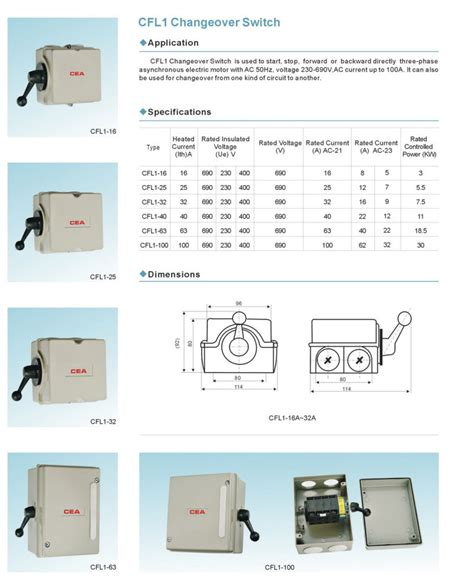 rki wiring diagram 28 images smiths rev counter wiring