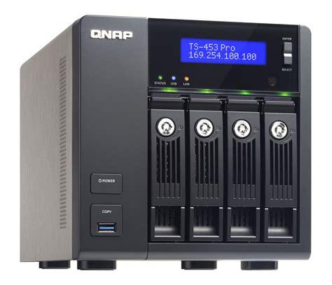 server ufficio prodotti hardware soluzione ufficio