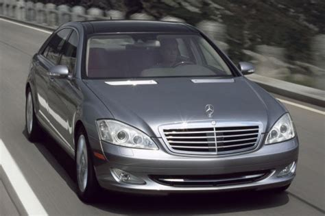 car engine repair manual 2010 mercedes benz s class instrument cluster service manual 2007 mercedes benz s class powertrain control emissions diagnosis manual