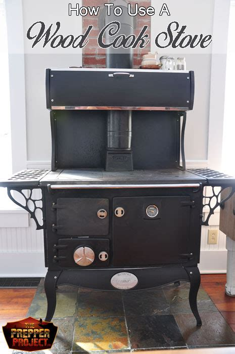 how to cook dogs on stove how to use a wood burning stove wb designs