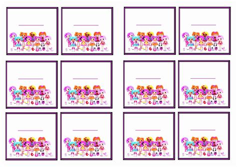 printable birthday gift tags templates 7 best images of birthday name tags printable free
