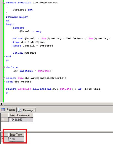 Sql Table Valued Function by Sql Table Function Images