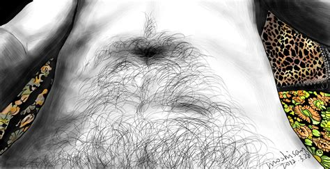 female pubic hair around the world female pubic hair around the world does pubic hair grow