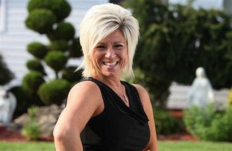 theresa caputo family bio larry caputo wiki theresa caputo s husband bio age net