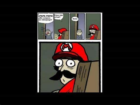 Mario Memes - memes de mario bros images