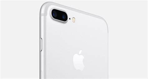 apple udostępnia aktualizację systemu ios do wersji 11 2 5
