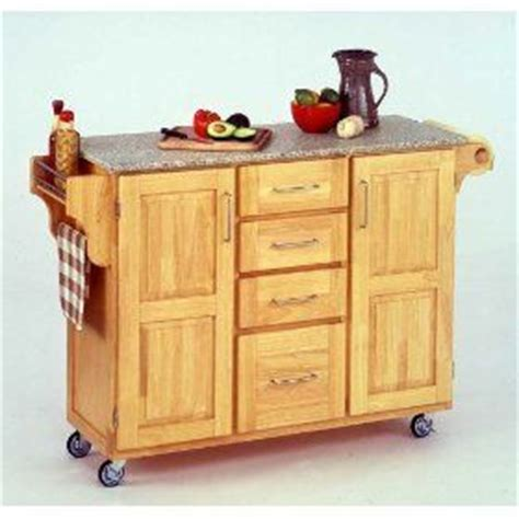 kitchen island carts for small space optimize repurpose old cabinets for dining room or as we are doing