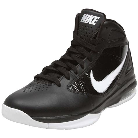 new air max basketball