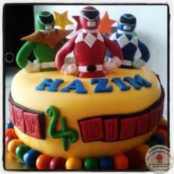 homemade power ranger cake yahoo search results cakes pinterest power ranger cake