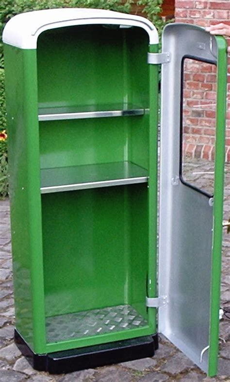 alte schränke alte waschbecken schrank innenarchitektur und m 246 bel