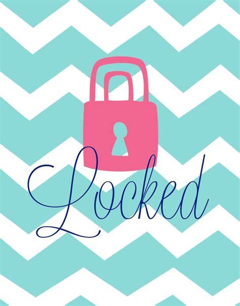 cute wallpaper for your lock screen chevron lock screen iphone wallpapers pinterest