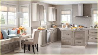 martha stewart kitchen cabinets martha stewart kitchen cabinets purestyle home design ideas