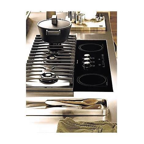 piano cottura da 90 khmf 9010 i kitchenaid piano cottura da 90 cm 3 fuochi a