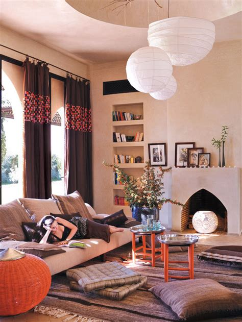 moroccan living room in usa enchanting moroccan living room in usa 31 on home remodel ideas with moroccan living room in usa