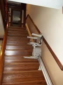 Used Stair Lift Prices by Mps Va 404 Error