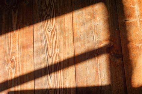 die alten b 246 den und den alten charme wiederbelegen - Dielenboden Aufarbeiten