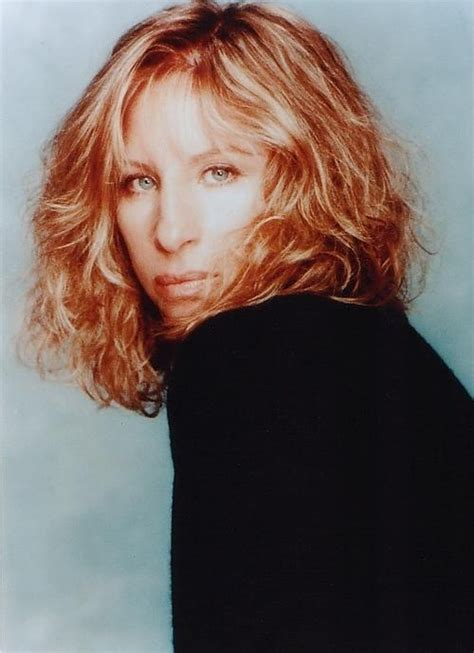 best shobarbra streisand hair styles 189 best images about barbra streisand on pinterest