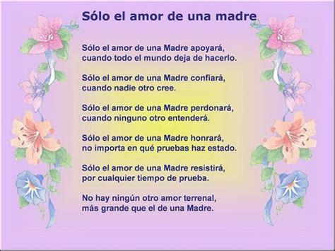 imagenes de amor de madre poema para ti futura mam reflexiones de amor y poemas