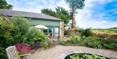 cornwall holiday cottages bodmin barn cottage