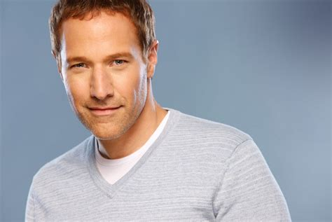 jim brickman jim brickman the tour show info eku center for