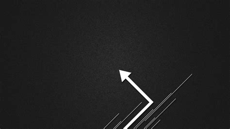 wallpaper vector black and white minimalist wallpaper