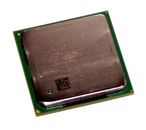 intel rk80532pe051512 pentium 4 2 26ghz socket 478