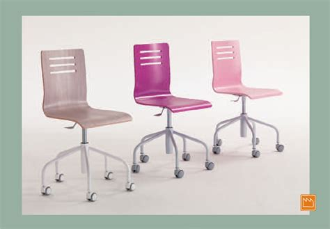 sedie per camerette ragazzi sedie per camerette sedie per camerette emejing sedie per