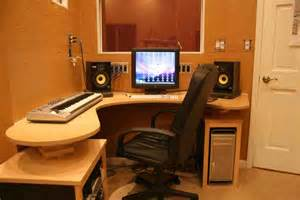 recording studio desk plans recording studio desk plans home furniture design