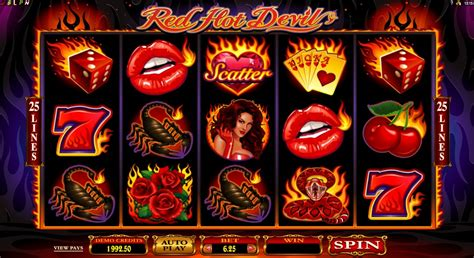 Play Free Lottery Win Real Money - real money slots win exciting jackpots by playing online