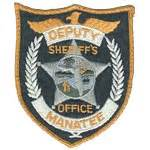 Manatee County Sheriff Office Manatee County Sheriff S Office Florida Fallen Officers