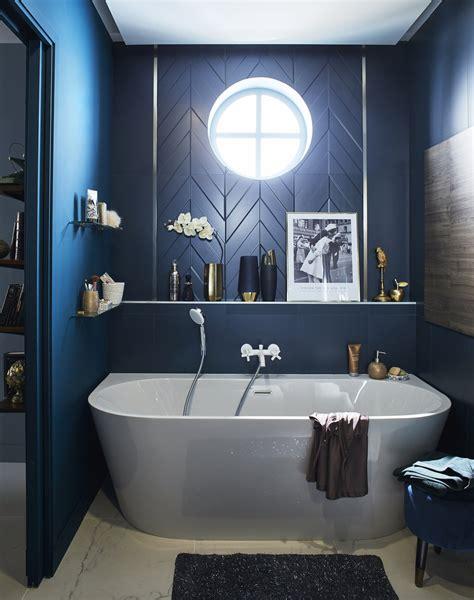 dans baignoire une baignoire d angle dans la salle de bains de christel 224