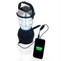 Whetstone 36 Led Solar And Dynamo Powered Cing Lantern Review - oversized t shirt tie dye dress from attire