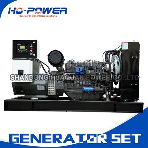 buy wholesale magnetic power generator from china