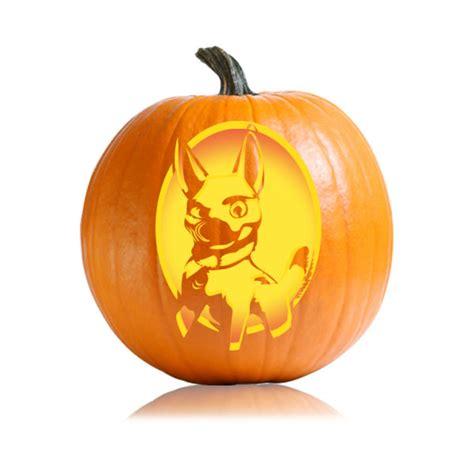spooky clown pumpkin carving pattern ultimate pumpkin