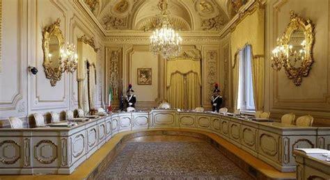 sede corte costituzionale italicum la consulta fissa l udienza sulle eccezioni di