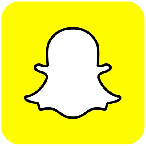 snapchat upload android snapchat install android apps cafe bazaar