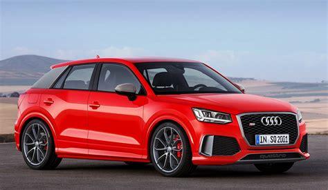 2019 Audi E Quattro Release Date by 2019 Audi Q2 Release Date Audi Rs Audi Audi