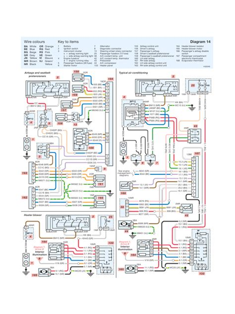 02 f350 fog light wiring diagram 02 free engine image
