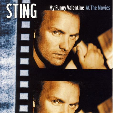 my silly my at the sting mp3 buy