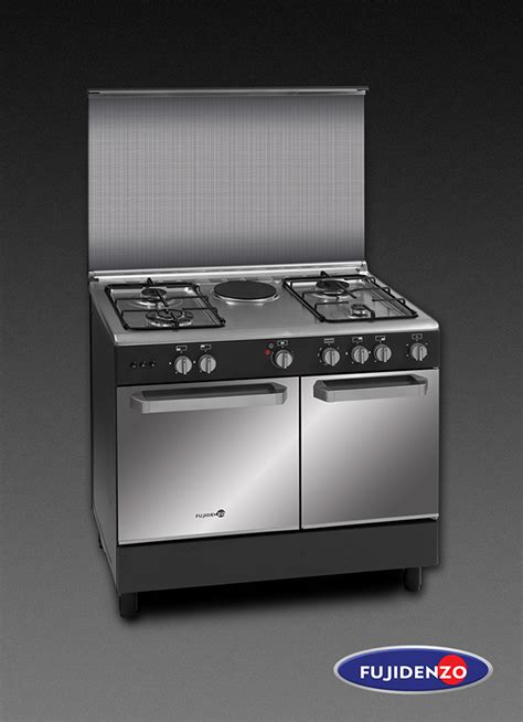 matte appliances fujidenzo appliances introduces the matte black series