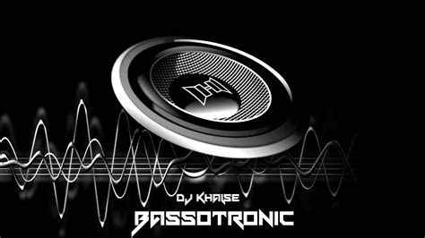 full bass dj software free download dj khalse bassotronic dirty bass mix youtube