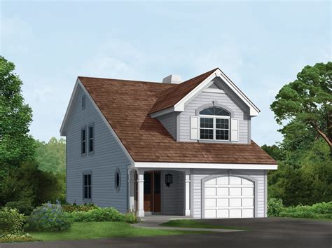 front garage house plans bayshore cabin lodge house plan alp 09g5