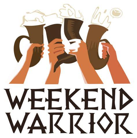 Weekend Warriors weekend warrior mar 28 30 coconuts hong kong