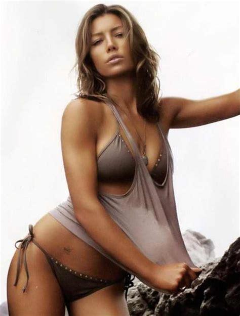 worlds hottest women gets it girls portal123 blogspot com hottest women in the world