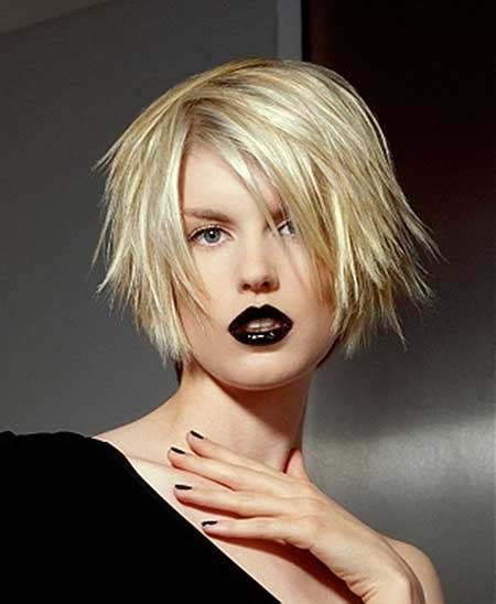short hairstyles 30s 2014 30 short blonde hairstyles 2014 short hairstyles 2017
