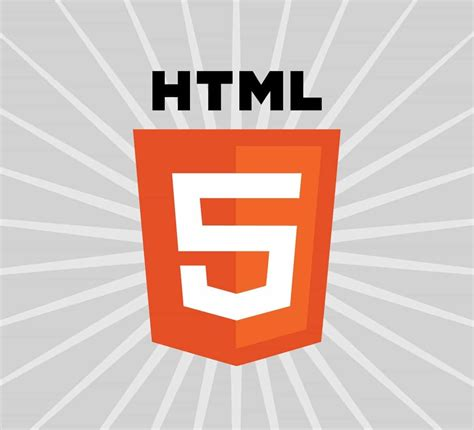 html section article html5 discusiones entre article y section