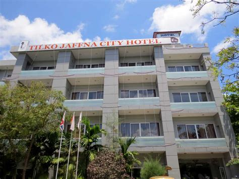 jaffna news jaffna hotels hotels the best place to stay in jaffna town hotels