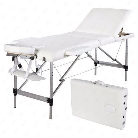table reiki special of the week light weight reiki portable